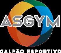ASGYM Galpao Esportivo em Vitoria – ES