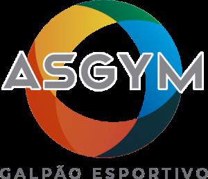 ASGYM Galpão Esportivo em Vitória – ES