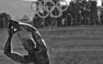Olímpiadas 2021 | Saiba como vai acontecer